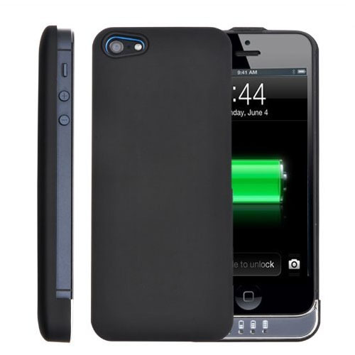 iphone 5 charging case battery charging for iphone 5 papa 14507